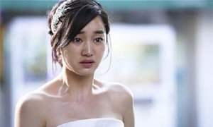 Cô dâu tuyên bố hủy hôn trước mặt hai họ vì chú rể thốt ra câu nói với một vị khách đặc biệt