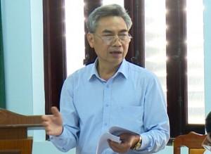 Cuộc sống giản dị của gia đình phó chủ tịch huyện ở Phú Thọ bị bắt vì tham ô 43 tỷ đồng