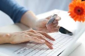 Để không mắc bẫy lừa đảo mua hàng online, hãy bỏ túi ngay những bí quyết sau