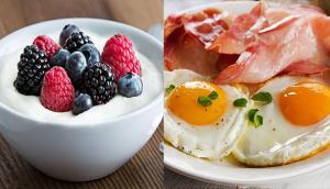 Đừng bao giờ kết hợp những thực phẩm này với nhau kẻo gây hại sức khỏe
