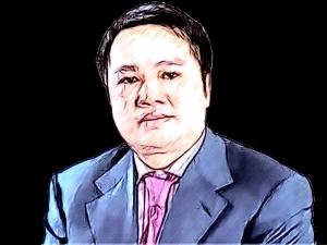 Gia đình đại gia ngân hàng Việt đã giàu càng giàu thêm: Thu lãi 7 nghìn tỷ đồng
