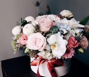 """Ngoài hoa tươi, đây là 3 mặt hàng mà chủ kinh doanh phải từ chối bớt khách vì """"bán không kịp"""" dịp 20/10"""