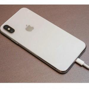 iPhone XS và XS Max 'dính phốt' không thể tự động nhận sạc