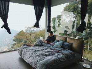 6 homestay đẹp mê mẩn du khách nhất định phải đến một lần trong đời