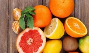 Mẹo chọn hoa quả tươi ngon, an toàn và đảm bảo dinh dưỡng