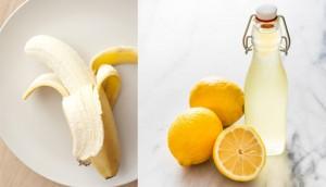 Mẹo chọn rau củ quả ngon và giàu dinh dưỡng nhất