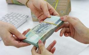 Ngân hàng Nhà nước lên tiếng về biến tướng tín dụng đen qua vay online
