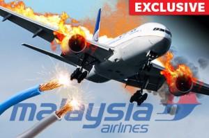 Nóng: MH370 gặp sự cố khủng khiếp này, phi công hoàn toàn