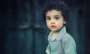 Quá nguy hiểm nếu dùng thuốc thông mũi chống cảm lạnh thông thường cho trẻ