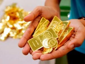 3 câu chuyện ngắn ý nghĩa về tiền bạc, hiểu được thì nhất định thành công