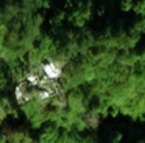 'Thợ săn MH370' cung cấp hình ảnh, khẳng định vị trí máy bay rơi