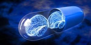 'Thuốc thông minh' cho sinh viên - thần dược hay độc dược?