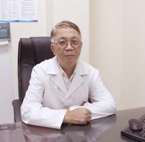 Cảnh báo sức khỏe khi sử dụng thuốc cường dương