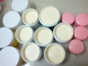 Cảnh báo về kem làm trắng da chứa thủy ngân độc hại