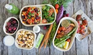 Chuyên gia cảnh báo: Ám ảnh về ăn uống lành mạnh ở Úc