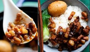 Công thức thịt kho kiểu Đài Loan cực ngon ăn hoài không chán