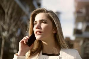 Điện thoại di động thật sự gây 3 loại ung thư nguy hiểm?