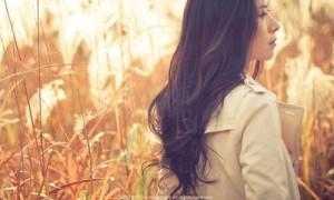 Gửi chồng ngoại tình: Khi trái tim em đã chết, anh mới chịu quay đầu