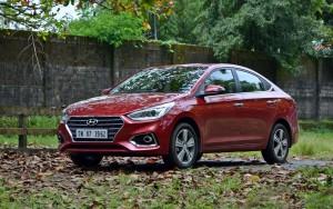 Hyundai Accent 425 triệu bán chạy 1,6 nghìn chiếc/tháng: Giá lăn bánh bao nhiêu tiền
