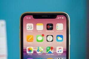 iPhone và iPad 2019 sẽ còn