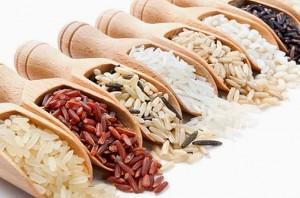 Lời khuyên để ăn gạo lứt tốt cho sức khỏe
