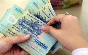 Quốc hội yêu cầu tăng lương cơ sở và lương hưu từ 1/7/2019