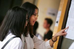 Miễn học phí cho sinh viên sư phạm: Dễ sinh lười học và lãng phí?