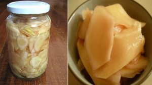 Món ăn chữa dứt chứng trào ngược dạ dày, ngăn ngừa ung thư thực quản