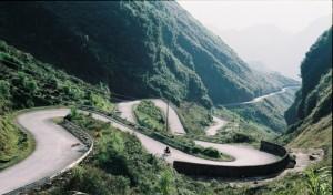 Nếu thích đi du lịch, bạn đừng bỏ lỡ 3 địa điểm đẹp nhất miền Bắc dịp Thu Đông này