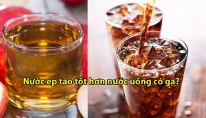 Những thói quen ăn uống ai cũng tưởng lành mạnh nhưng lại rất sai lầm