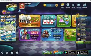 Sau vụ tổ chức đánh bạc nghìn tỉ: Cờ bạc trực tuyến mọc lên như
