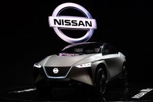 Thị trường ô tô Việt: Giá xe Nissan tháng 11/2018 thế nào?