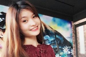 Thông tin bất ngờ vụ thiếu nữ xinh đẹp mất tích trước ngày cưới