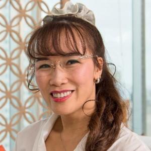 48 tuổi, là người phụ nữ quyền lực 44 thế giới, tài sản bà chủ Vietjet 'khủng' cỡ nào