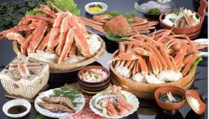 5 mẹo chế biến hải sản đảm bảo tươi ngon, đẹp mắt lại giữ được dinh dưỡng