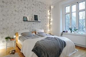 5 mẹo dễ làm lại rẻ bèo để giữ cho phòng ngủ lúc nào cũng thơm và sạch