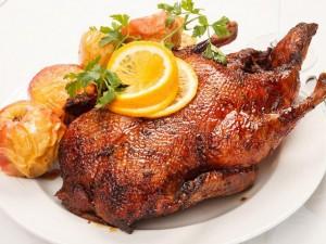 6 thực phẩm được công nhận tốt nhất thế giới, có loại người Việt chê hóa ra lại cực tốt