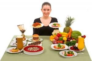 Bật mí cách tăng cân tại nhà mà không cần dùng thuốc