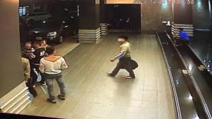 Bất ngờ lời khai của 3 khách Việt được tìm thấy ở Đài Loan
