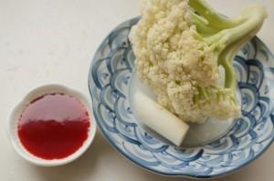 Cách làm món ăn đơn giản và nhanh gọn, giúp giảm được cân nhanh chóng mà vẫn khỏe đẹp