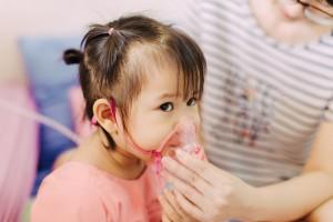 Cảnh báo bệnh hô hấp tăng mạnh vào mùa đông