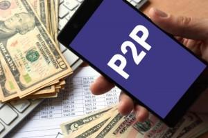 'Cảnh giác' khi tham gia dịch vụ cho vay ngang hàng (P2P Lending)