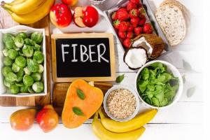 Thiếu hụt 4 chất dinh dưỡng này có thể gây ra 4 bệnh ung thư nguy hiểm: Bạn đã ăn đủ chưa?