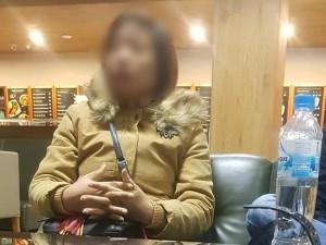 """""""Chủ trại"""" nuôi người lấy thận ở Hà Nội qua lời kể cay đắng của vợ"""