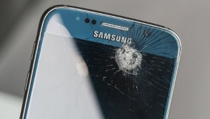 Để có thể bảo vệ màn hình smartphone đúng cách