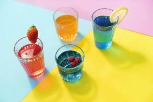 Điểm danh những đồ uống có nguy cơ gây ung thư cao cần tránh tuyệt đối