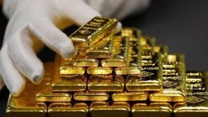 Giá vàng hôm nay 18/12: USD tăng, vàng quay đầu giảm