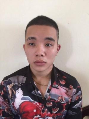 Hà Nội: Quản lý quán karaoke cướp điện thoại, hiếp dâm nhân viên 16 tuổi