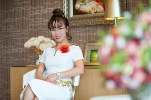 Loạt 3 nữ đại gia giàu nhất Việt Nam bị 'mất sạch' trăm tỷ trong thời gian ngắn