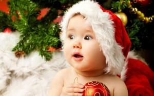 Người sinh tháng 12 sẽ có nhiều lợi thế đặc biệt đến khó tin